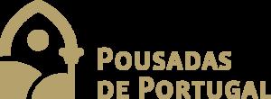 pousadas-portugal1